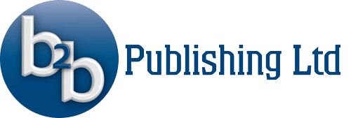 B2B Publishing Ltd